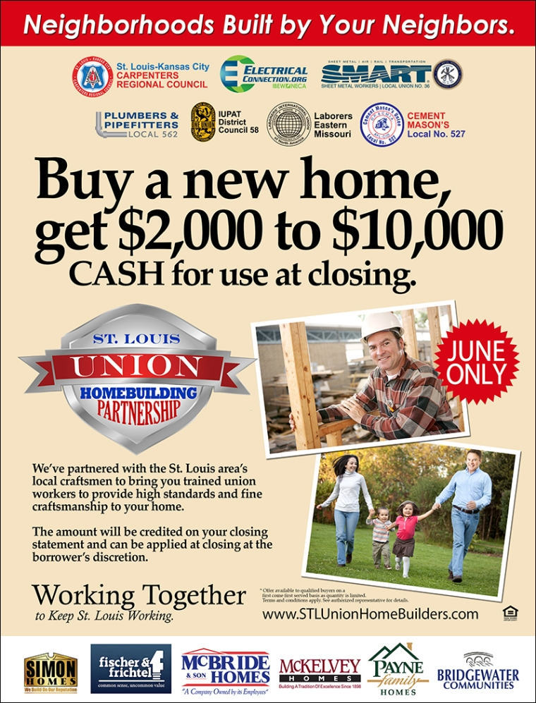 Union flyer 2017 JUNE.jpg